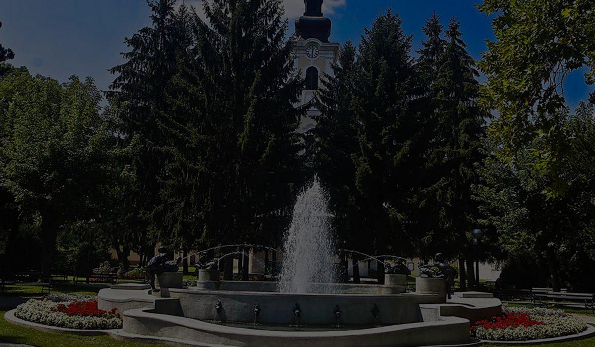 naslovna_park_v1